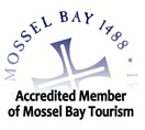 Mossel Bay Tourism - Director & Member